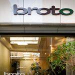 broto ブロト