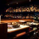 Bar MOTOWN バー・モータウン