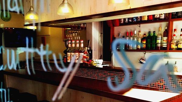 yururi salon×HanaUta café ユルリサロン×ハナウタカフェ
