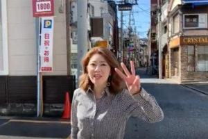 ひらがな商店街紹介動画part3
